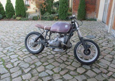 BMW_R80_01_klein