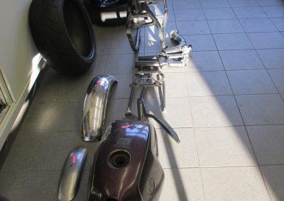 BMW_R80_14_klein