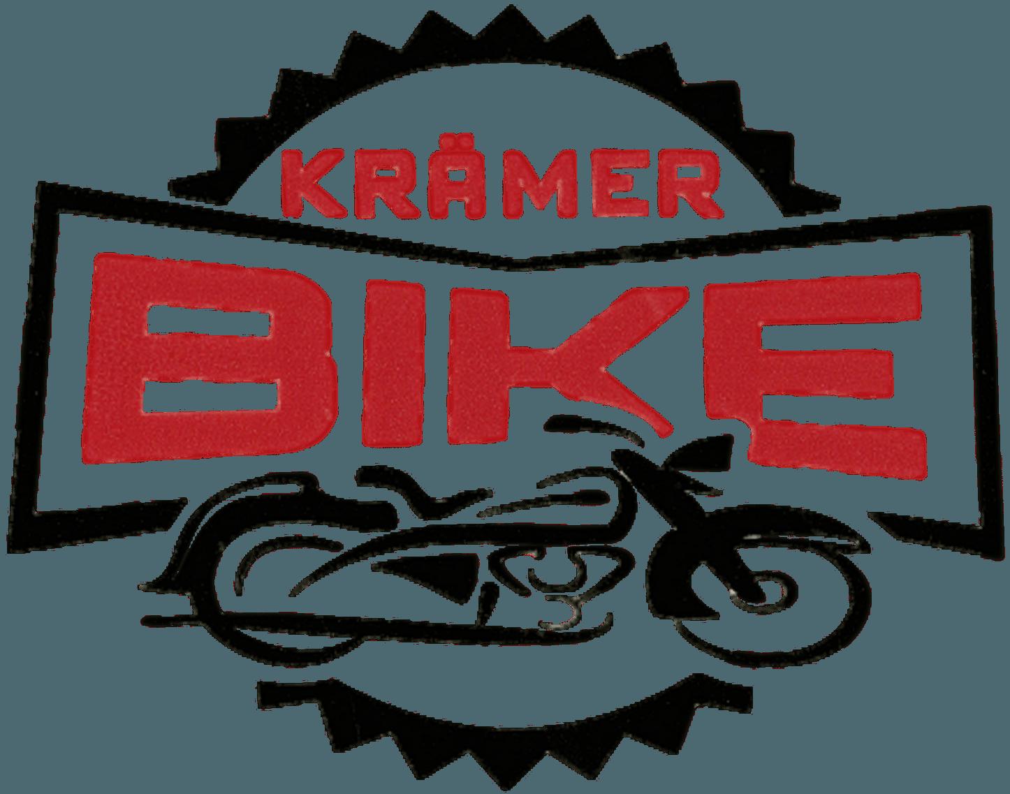 Krämer Bike